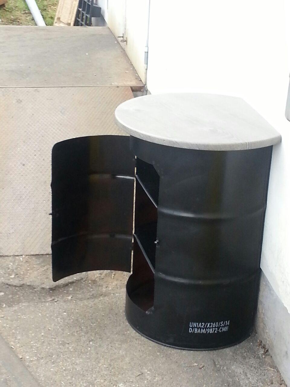 52 gallons fassm bel. Black Bedroom Furniture Sets. Home Design Ideas